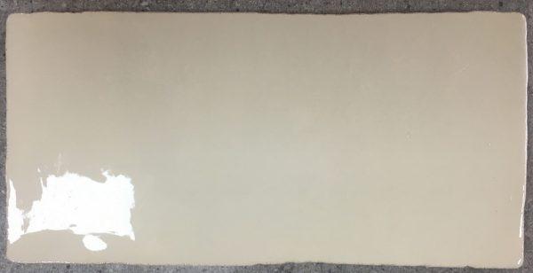 Crackle White 7.5 × 15