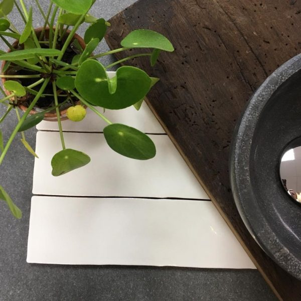 Antic Soft Green 7.5x30