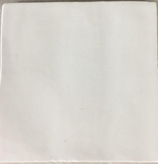 Colli Fes Bianco 13x13