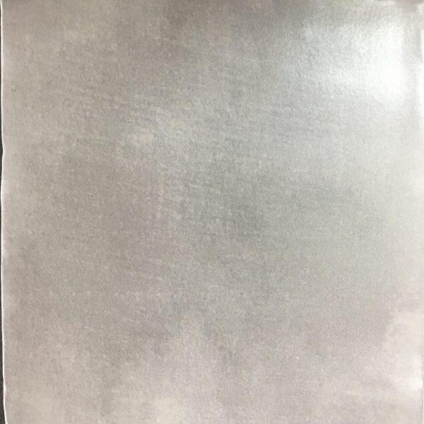 Cementum grijs effen 13x13cm