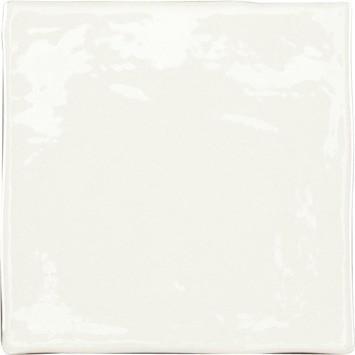 CEVICA Manises Blanco 13x13